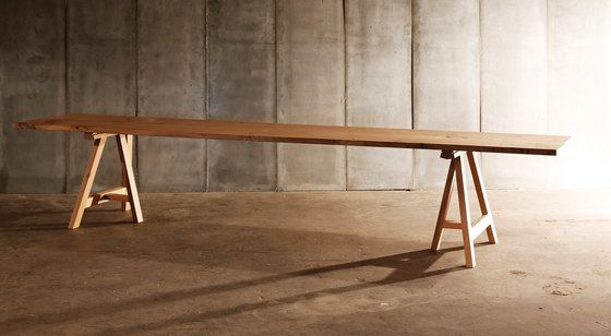 Heerenhuis,Dining Tables,desk,furniture,table,wood