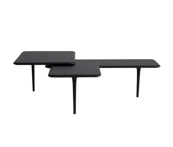 Branca-Lisboa,Coffee & Side Tables,coffee table,desk,furniture,outdoor table,rectangle,table
