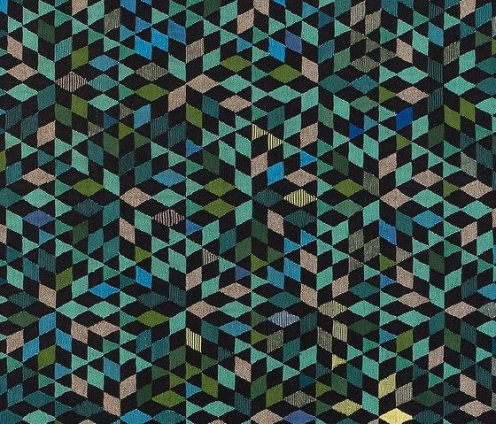 GOLRAN 1898,Rugs,aqua,blue,brown,design,pattern,symmetry,teal,textile,turquoise