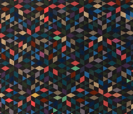 GOLRAN 1898,Rugs,brown,design,pattern,symmetry,textile,triangle