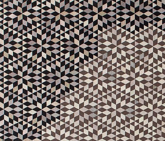 GOLRAN 1898,Rugs,beige,brown,design,monochrome,pattern,textile