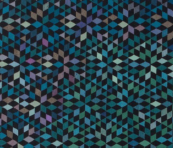 GOLRAN 1898,Rugs,aqua,blue,design,pattern,teal,textile,turquoise