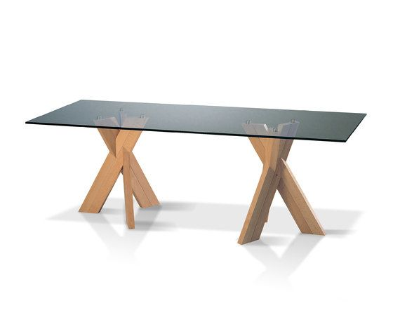Röthlisberger Kollektion,Dining Tables,coffee table,desk,furniture,outdoor table,rectangle,table
