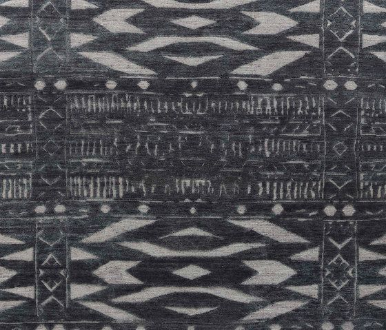 Miinu,Rugs,design,pattern