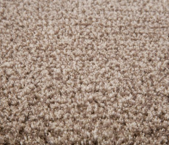beige,brown,carpet,textile