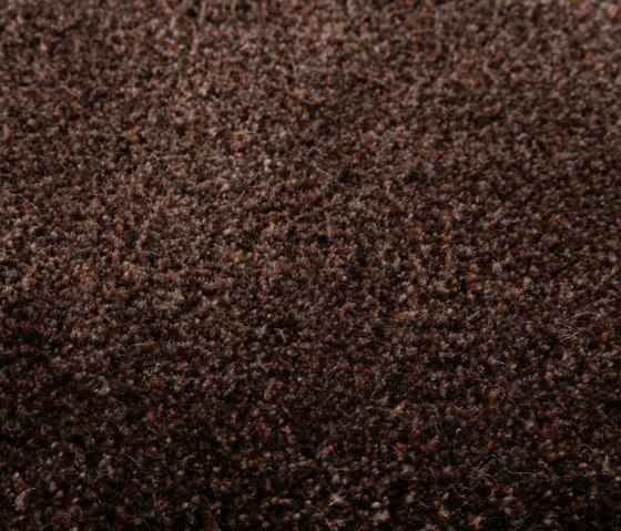 Miinu,Rugs,black,brown,soil