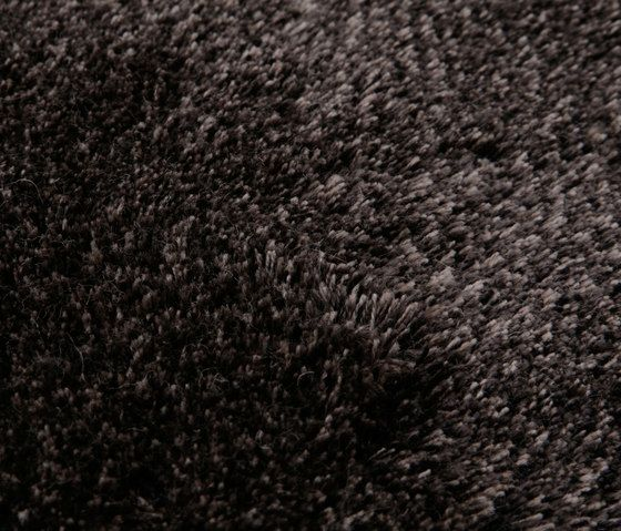 Miinu,Rugs,black,brown,woolen