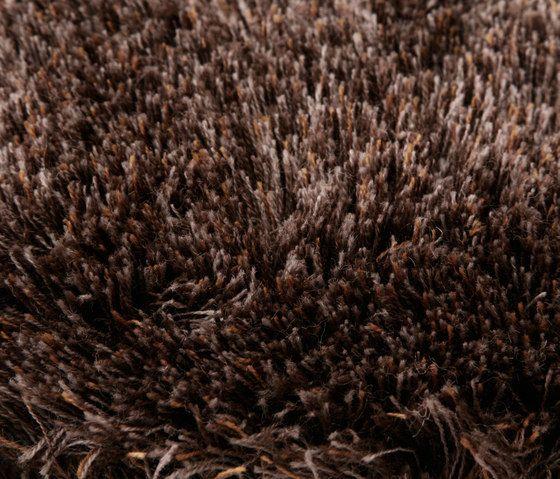 Miinu,Rugs,beige,brown,close-up,wool,woolen