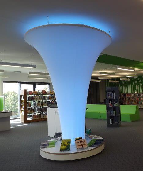 Archxx,Floor Lamps,architecture,design,green,interior design