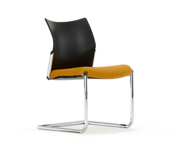 Senator,Office Chairs,armrest,chair,furniture,leather