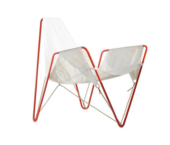 DVELAS,Lounge Chairs,chair,furniture,table,triangle