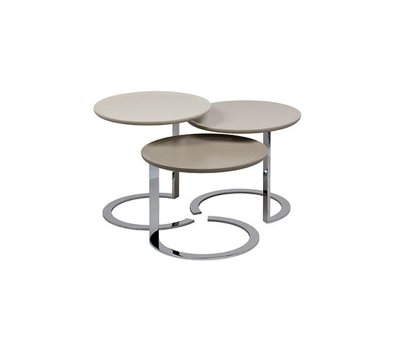 https://res.cloudinary.com/clippings/image/upload/t_big/dpr_auto,f_auto,w_auto/v2/product_bases/trio-sidetable-by-christine-kroncke-christine-kroncke-stephan-veit-clippings-6446652.jpg