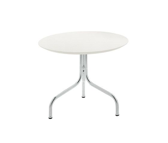 De Padova,Coffee & Side Tables,coffee table,end table,furniture,outdoor table,table