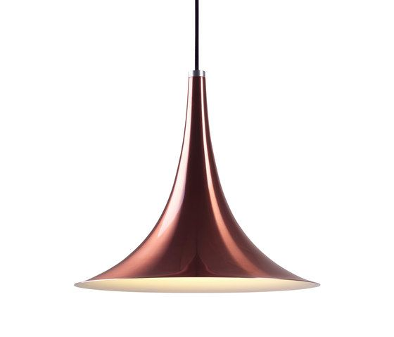 https://res.cloudinary.com/clippings/image/upload/t_big/dpr_auto,f_auto,w_auto/v2/product_bases/trion-35-p1-pendant-copper-by-daro-daro-thomas-daro-clippings-3124762.jpg