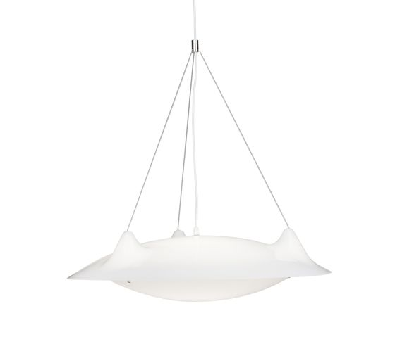 Innolux,Pendant Lights,ceiling,ceiling fixture,chandelier,lamp,light fixture,lighting