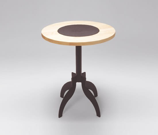 Källemo,Dining Tables,end table,furniture,stool,table,wood