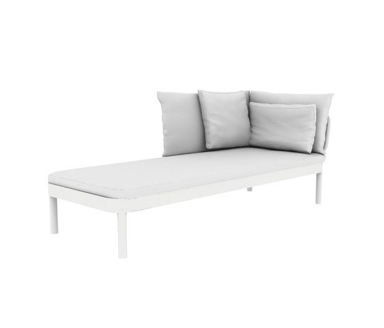 GANDIABLASCO,Outdoor Furniture,beige,chair,chaise longue,couch,furniture,outdoor furniture,studio couch