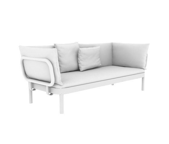 GANDIABLASCO,Outdoor Furniture,beige,chair,couch,furniture,futon,loveseat,sofa bed,studio couch,white