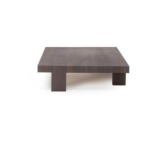 Linteloo,Coffee & Side Tables,coffee table,furniture,outdoor table,rectangle,table