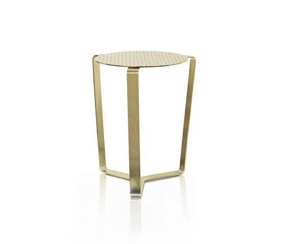 Expormim,Coffee & Side Tables,beige,furniture,product,stool,table