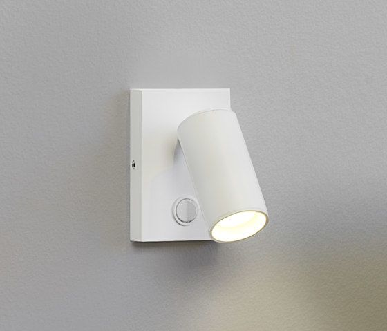 Milán Iluminación,Wall Lights,ceiling,light,light fixture,lighting,sconce,wall