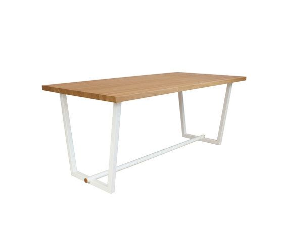 take me HOME,Dining Tables,coffee table,desk,furniture,outdoor table,rectangle,table