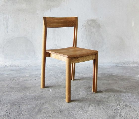 TAKEHOMEDESIGN,Dining Chairs,chair,furniture,wood
