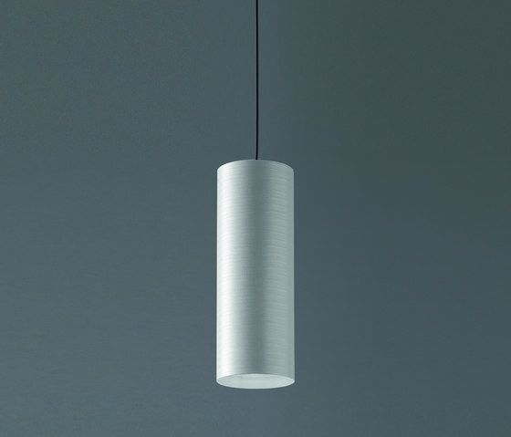 Karboxx,Pendant Lights,ceiling,ceiling fixture,cylinder,light,light fixture,lighting,material property