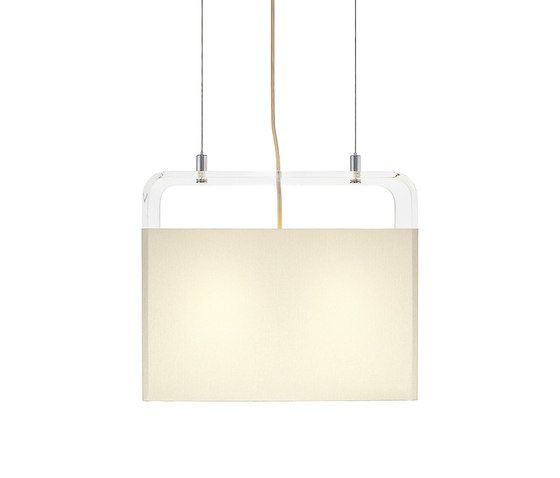 Pablo,Pendant Lights,beige,ceiling,ceiling fixture,lamp,light fixture,lighting,white