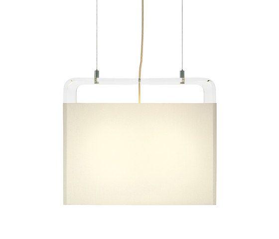 Pablo,Pendant Lights,beige,ceiling,ceiling fixture,light,light fixture,lighting,white