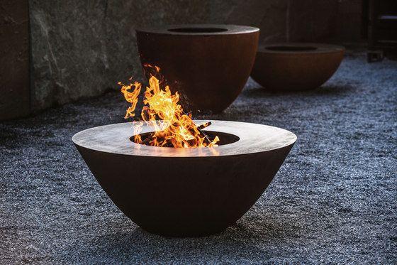 Feuerring,Garden Accessories,fire,flame,heat,table