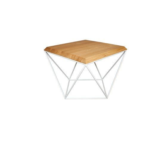 take me HOME,Coffee & Side Tables,coffee table,end table,furniture,outdoor table,table