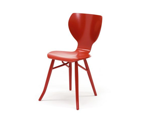 Linteloo,Dining Chairs,chair,furniture,material property,red