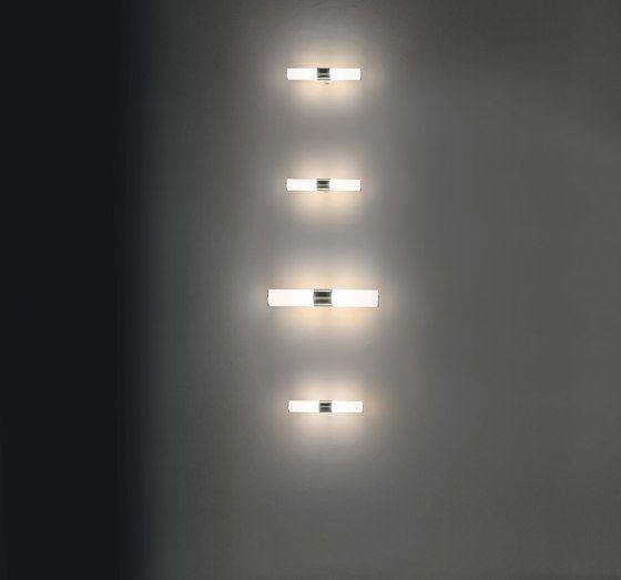 Karboxx,Wall Lights,ceiling,light,light fixture,lighting,sky,wall