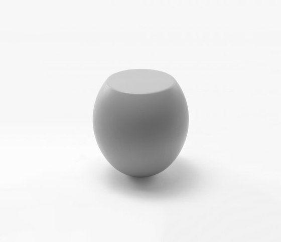 De Vorm,Stools,sphere
