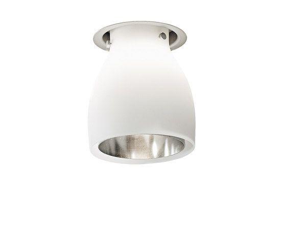 ateljé Lyktan,Ceiling Lights,ceiling,ceiling fixture,light,light fixture,lighting,sconce