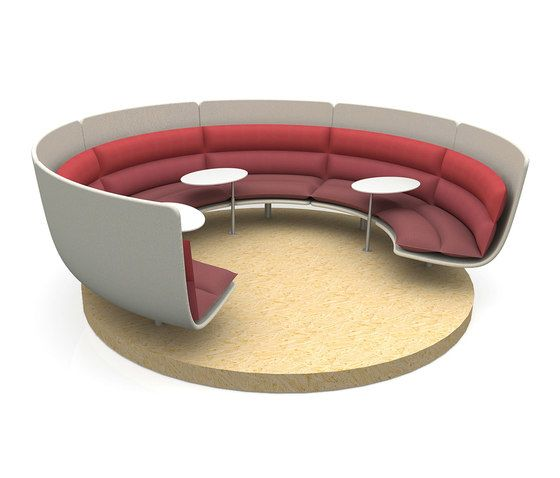 Lande,Seating,coffee table,furniture,product,table