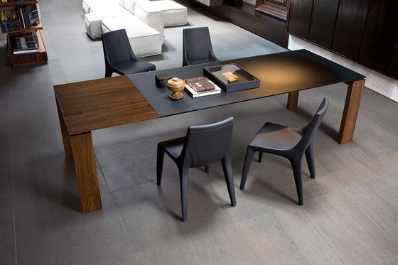 chair,coffee table,desk,dining room,floor,flooring,furniture,interior design,kitchen & dining room table,room,table,wood