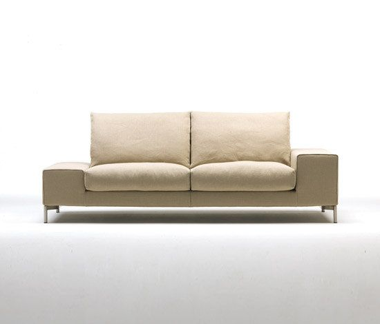 Living Divani,Sofas,beige,comfort,couch,furniture,room,sofa bed,studio couch