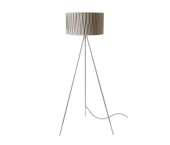 Estiluz,Floor Lamps,lamp,lampshade,light fixture,lighting,lighting accessory