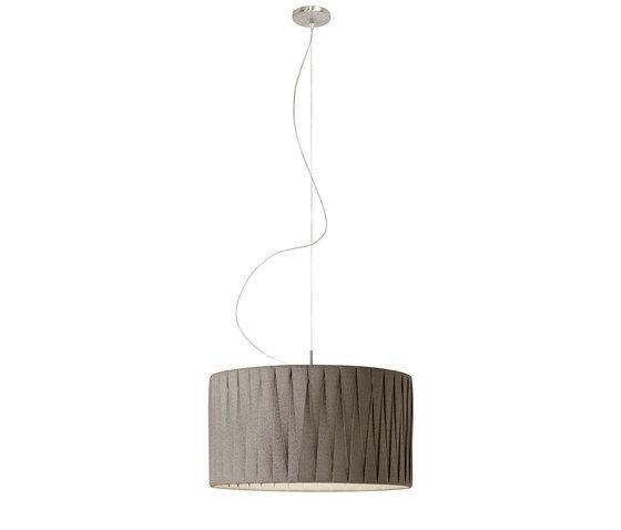 Estiluz,Pendant Lights,ceiling fixture,lamp,light fixture,lighting