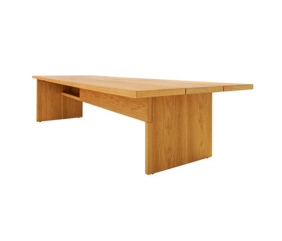 BULO,Dining Tables,computer desk,desk,furniture,outdoor table,plywood,table,wood