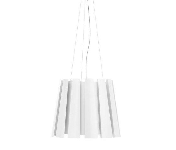 Carpyen,Pendant Lights,ceiling,ceiling fixture,chandelier,lamp,light fixture,lighting,product,white