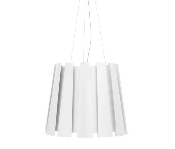 Carpyen,Pendant Lights,ceiling,ceiling fixture,chandelier,lamp,light fixture,lighting,product,white