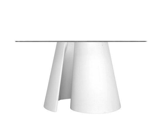 Tonon,Dining Tables,furniture,lamp,lighting,table