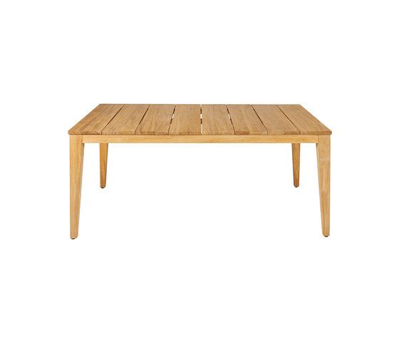 Mamagreen,Dining Tables,coffee table,furniture,outdoor furniture,outdoor table,plywood,rectangle,table,wood