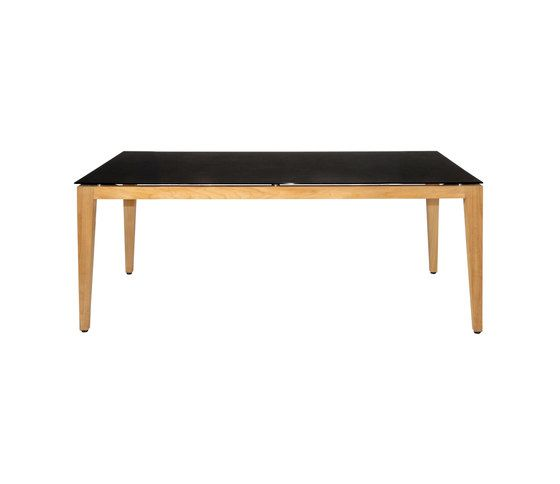 https://res.cloudinary.com/clippings/image/upload/t_big/dpr_auto,f_auto,w_auto/v2/product_bases/twizt-dining-table-165x100-cm-glass-by-mamagreen-mamagreen-clippings-3639982.jpg