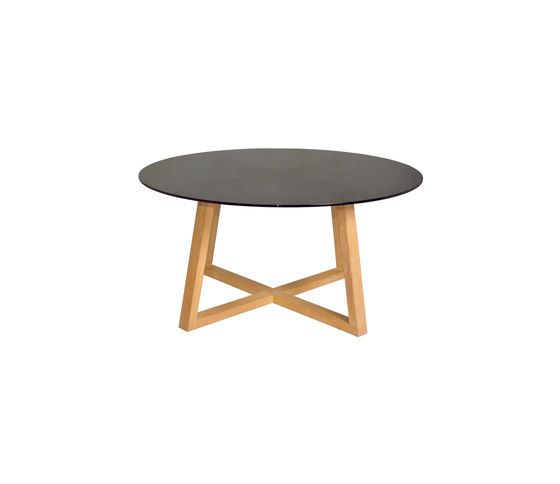 Mamagreen,Dining Tables,coffee table,end table,furniture,outdoor table,table