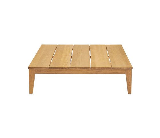Mamagreen,Coffee & Side Tables,coffee table,furniture,outdoor table,plywood,rectangle,table,wood