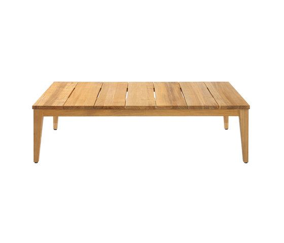 Mamagreen,Coffee & Side Tables,coffee table,furniture,outdoor furniture,outdoor table,plywood,rectangle,table,wood